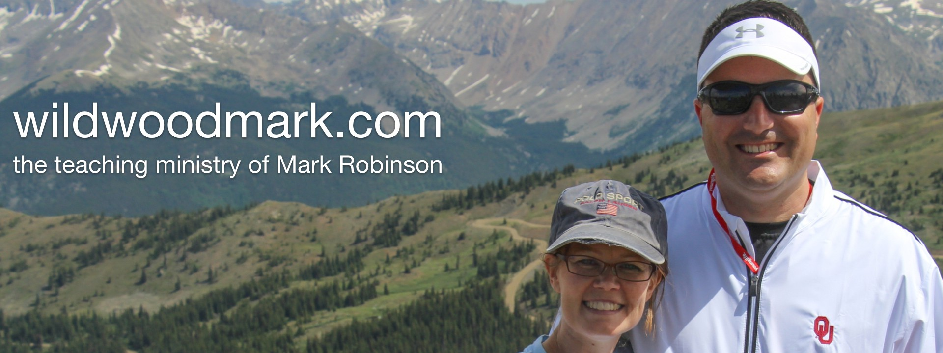 wildwoodmark.com