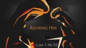 Adoring Him Slides.009