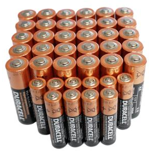 duracell-battery-deal