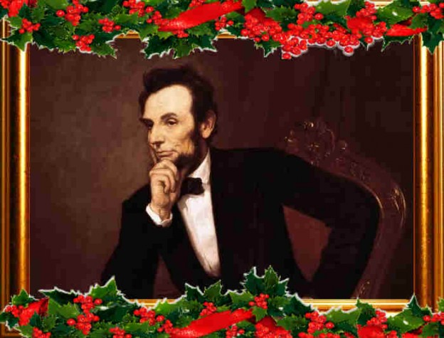 Lincoln-Christmas-Portrait-624x475