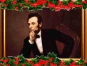 Lincoln-Christmas-Portrait-624x475