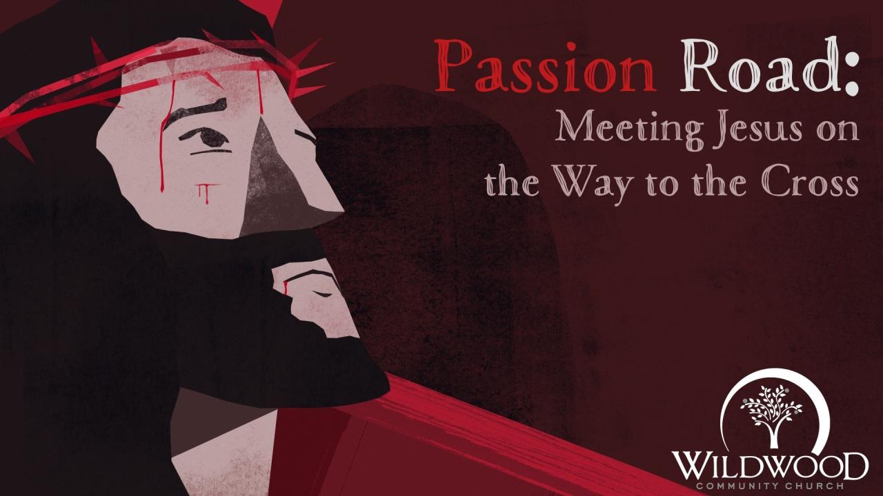 Passion Road Devo Teaser.001