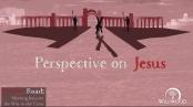 Perspective Jesus.001