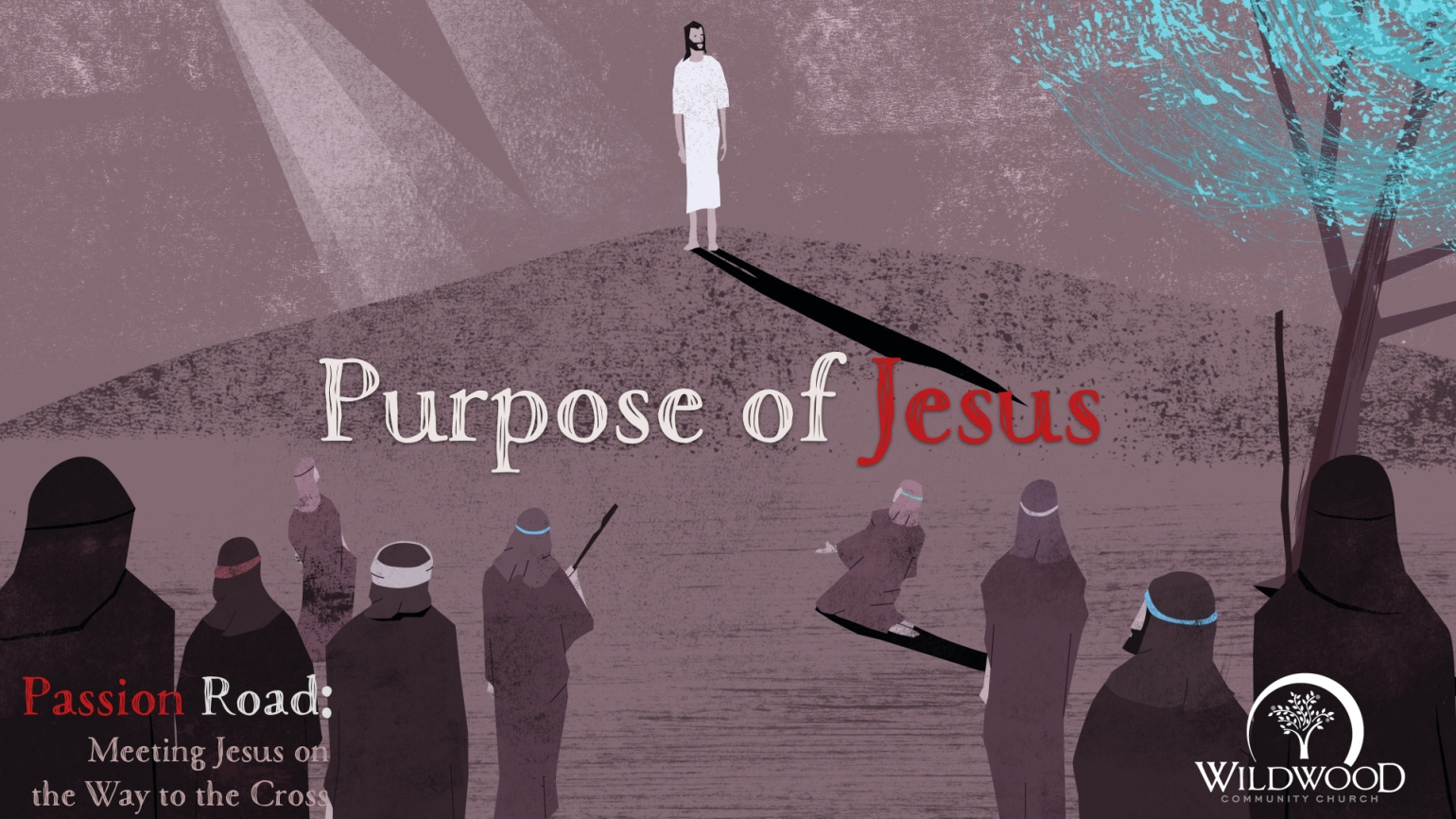 Purpose of Jesus.001