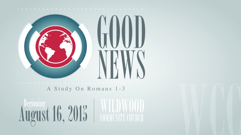 GoodNews_promoslide