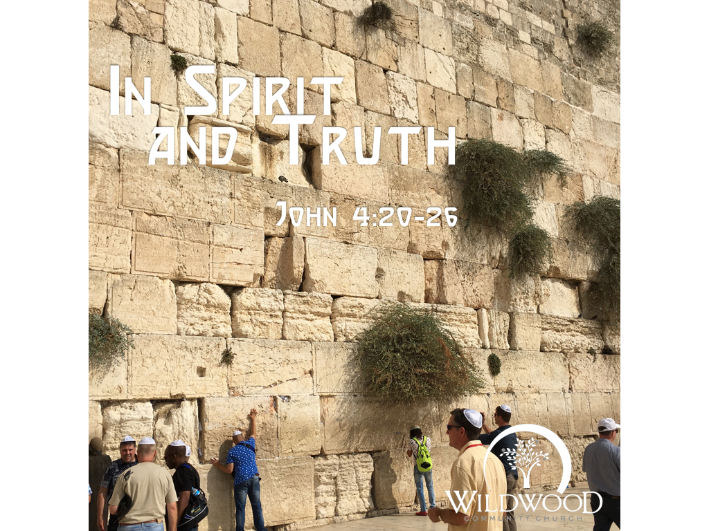 Spirit and truth image.001