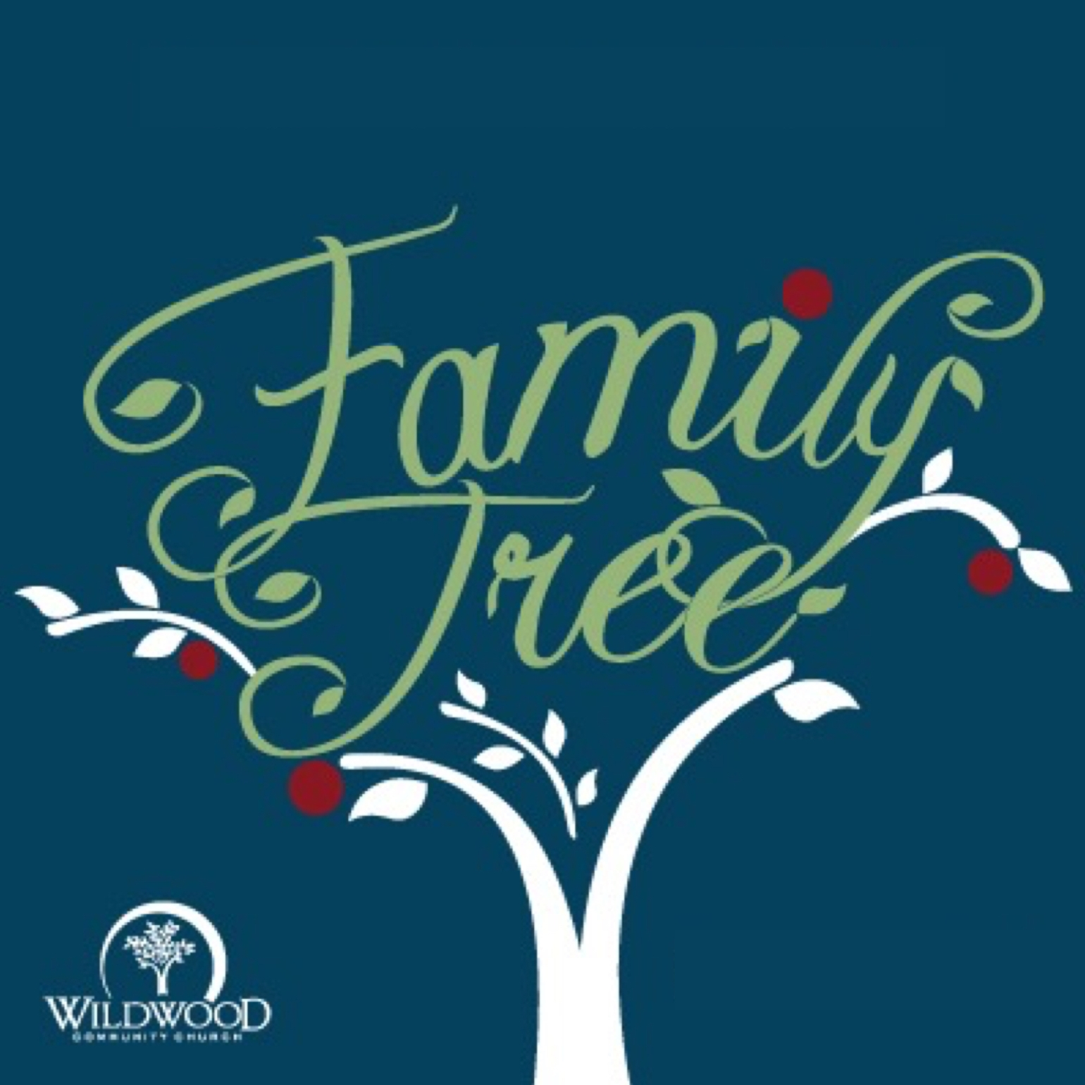 Family Tree Blog.001