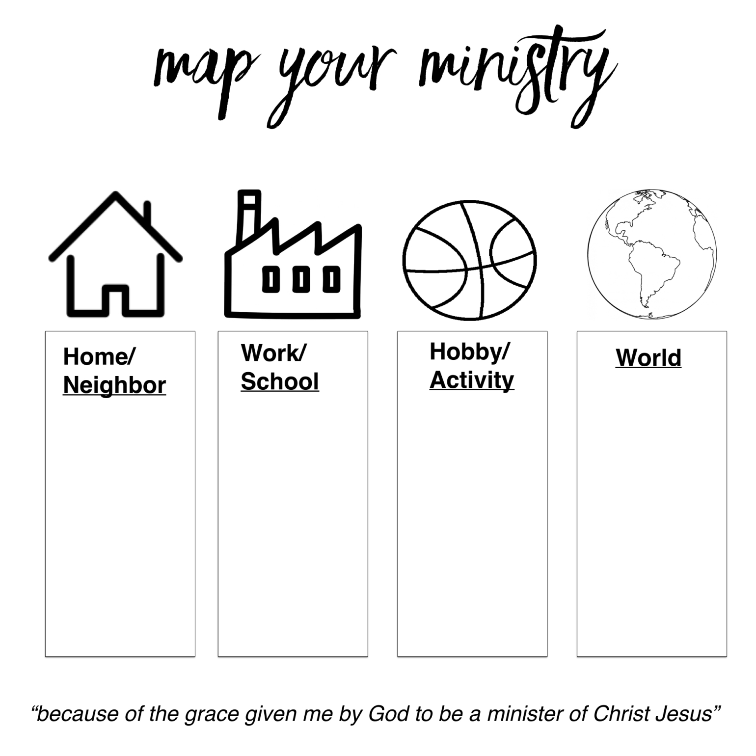 map-your-ministry-insta-001