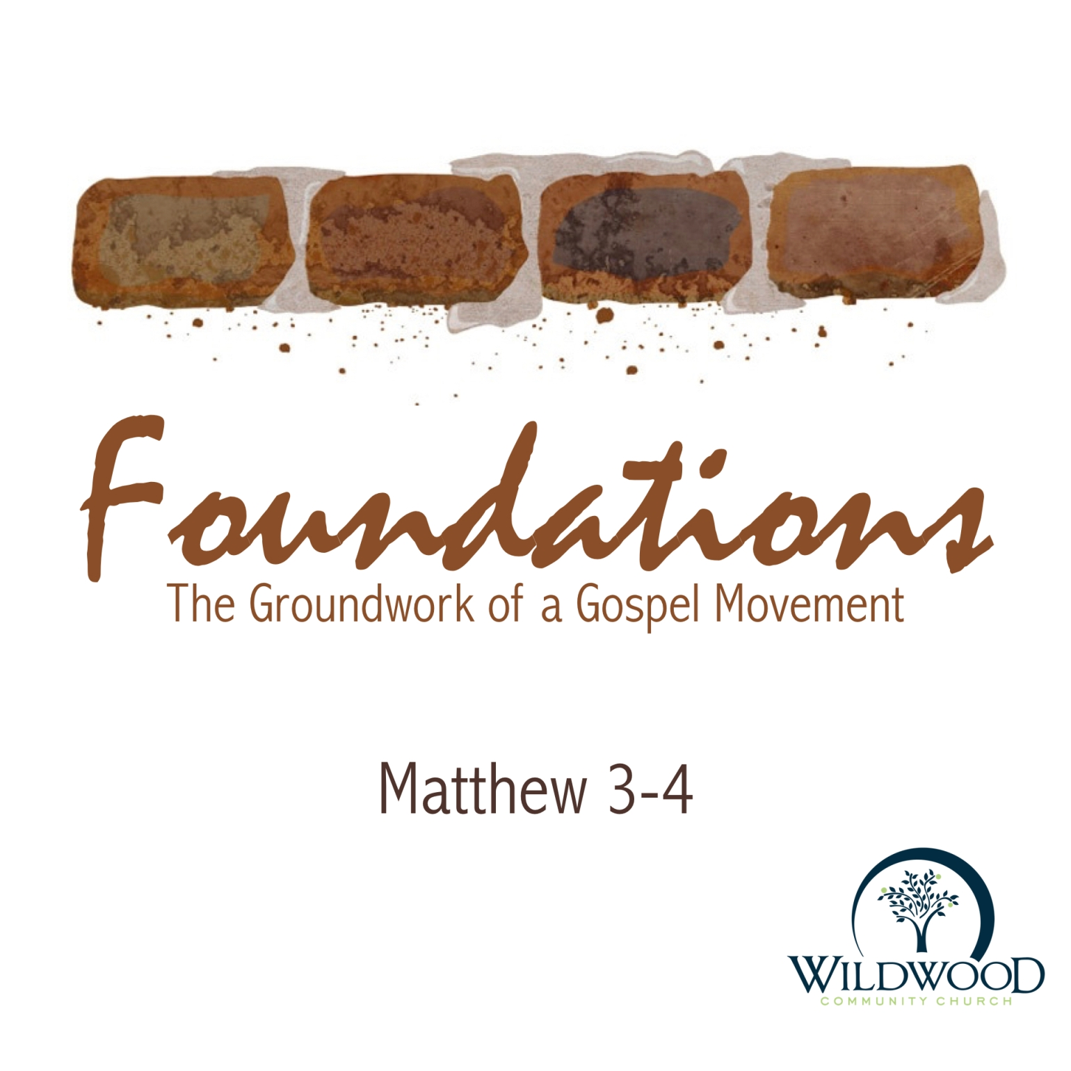 foundations-insta-001