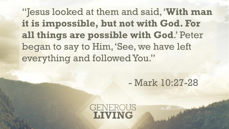 generous-living-2-037